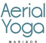 Aerial Yoga Maribor